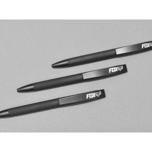 Długopis Fox