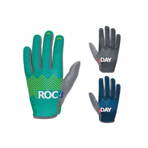 Rocday 2016 Element gloves