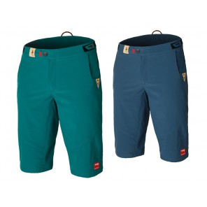 Rocday 2016 ROC Lite shorts