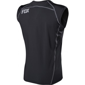 Fox 2017 Frequency jersey-XL