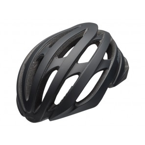 Kask szosowy BELL STRATUS INTEGRATED MIPS matte black roz. M (55–59 cm) (NEW)