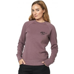 Bluza Fox Lady Wild N Free Purple