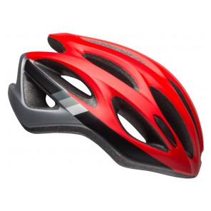 Kask szosowy BELL DRAFT speed matte crimson black gunmetal roz. Uniwersalny (54–61 cm) (NEW)