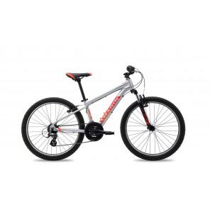 Marin Bayview Trail rower