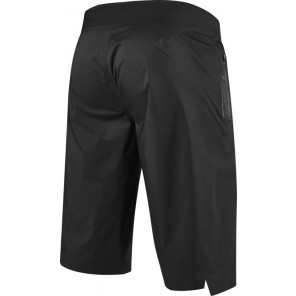 Spodenki Fox Defend Pro Water Black
