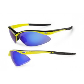 Accent Okulary Shadow