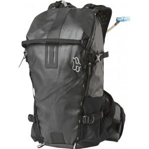 Plecak Fox Utility Hydration Pack Black (duży)
