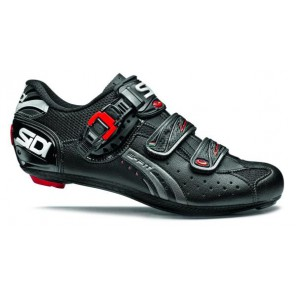SIDI GENIUS 5 FIT buty
