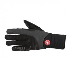 Rękawiczki kolarskie Tempensa 2, rozmiar M