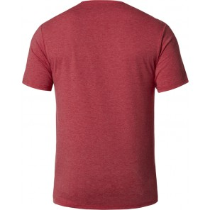 T-shirt Fox Analog Tech Chili