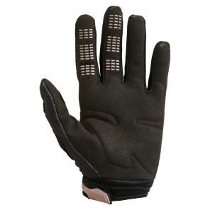 Rękawiczki FOX Lady 180 Skew czarny