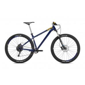 "NS Bikes Eccentric Lite 2 29"" rower 2019-M"