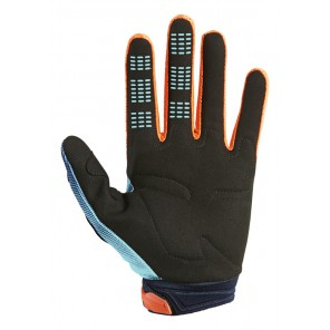 Fox Rękawiczki 180 Oktiv Aqua