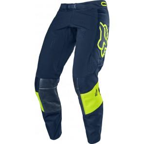 Spodnie Fox 360 Bann Navy