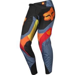 Fox 360 Murc spodnie