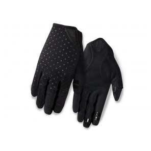 GIRO LA DND rękawiczki damskie