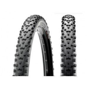 Maxxis Forekaster 29