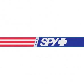 Spy Gogle Foundation Revolution - Clear HD AFP