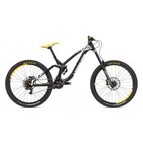 "NS Bikes Fuzz 2 27.5"" rower 2019"