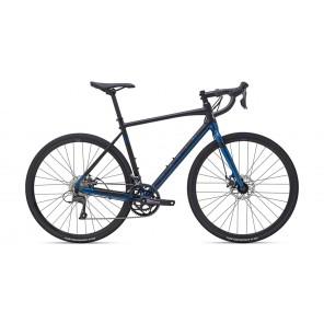 Rower MARIN Gestalt 700C czarny