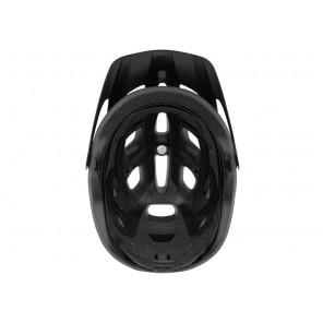 Giro Fixture INTEGRATED MIPS kask matte black