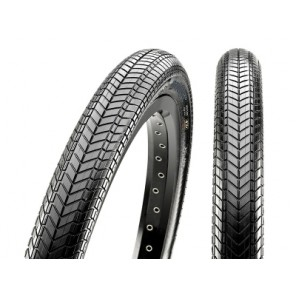 Maxxis Grifter 29x2,5 60TPI opona