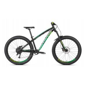 Dartmoor HORNET rower