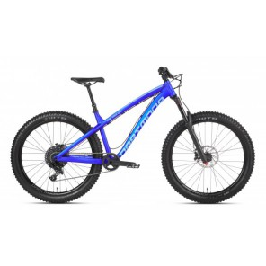 Dartmoor Hornet Pro rower L