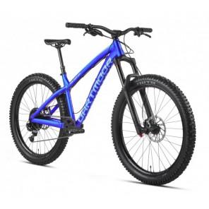 Dartmoor Hornet Pro rower