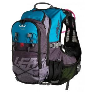 Leatt Hydration DBX XL 2.0 Fuel plecak