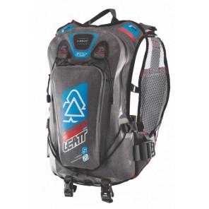 Leatt Hydration DBX Enduro Lite WP 2.0 Blk/Blu/Org #XS-XXL plecak