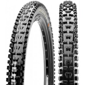 Maxxis High Roller II 27,5X2,40 60TPI EXO single zwiaja opona