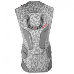 Leatt 3DF ochraniacz pleców  1