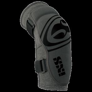 IXS 2015 Carve ochraniacz łokci-M