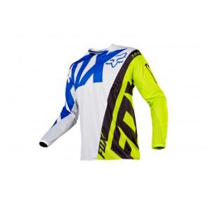 Fox 2017 360 Creo jersey