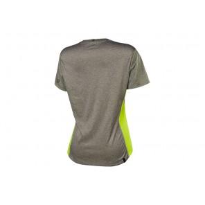 Fox 2017 Indicator Lady jersey