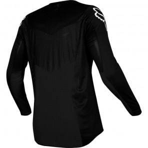 FOX 360 KILA jersey-czarny-L