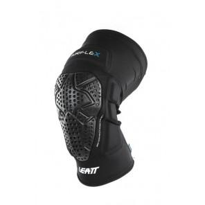 Leatt Knee Guard AirFlex Pro ochraniacze kolan
