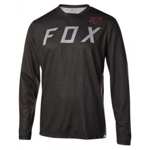 Fox Racing Indicator LS Jersey