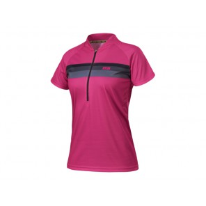 IXS 2017 Trail 6.1 Lady jersey