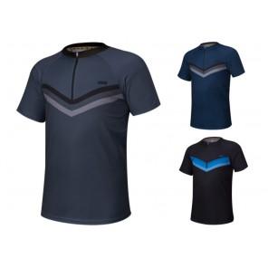 IXS 2017 Trail 6.2 jersey