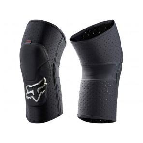 FOX 2017 Launch Enduro Pad ochraniacz kolan
