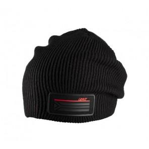 Leatt Core czapka zimowa
