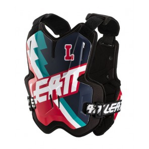 Leatt Chest Protector 2.5 ROX Stadium zbroja