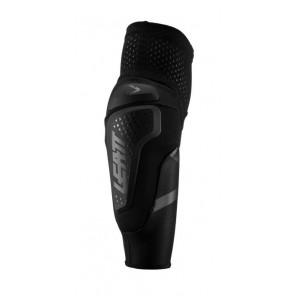 Leatt Elbow Guard Contour Black ochraniacze łokci