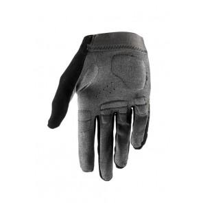 Leatt DBX 1.0 Black rękawiczki