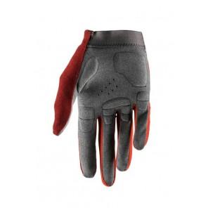 Leatt DBX 1.0 Ruby rękawiczki