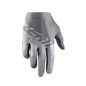 Leatt DBX 1.0 Slate rękawiczki