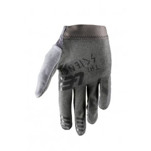 Leatt DBX 1.0 GripR Slate rękawiczki-L
