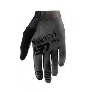 Leatt DBX 2.0 X-Flow Black rękawiczki